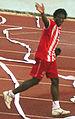Pan Pierre Koulibaly.jpg