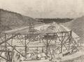 Panathenaic Stadium 1895 reconstruction.png