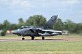 Panavia Tornado GR4 02 (4828611262).jpg