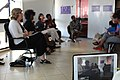 Panel discussion WikiGap Kigali (16).jpg