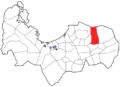 Pangasinan Locator map-San Manuel.png