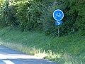 Panneau B22a M3a1 bleu.jpg