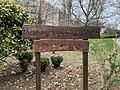 Panneau Parc Bruyères - Maisons-Alfort (FR94) - 2021-03-22 - 1.jpg