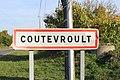 Panneau entrée Coutevroult 3.jpg