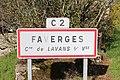 Panneau entrée Faverges Lavans Valouse 1.jpg