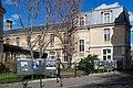 Panneaux électoraux, municipales 2020, Janson-de-Sailly 1.jpg