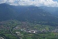 Panorama - Gianico (Foto Luca Giarelli).jpg