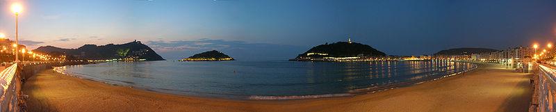 Playa del carmen - 4 6