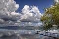 Panorama lago di bracciano (3495864843).jpg