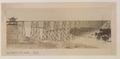 Panoramic view of the Canadian Pacific Railway viaduct, at Lethbridge, Alberta No 2 (HS85-10-21152) original.tif