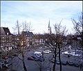 Panoramisch zicht II - 357270 - onroerenderfgoed.jpg