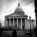 Panthéon (20729803).jpeg