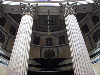 Pantheon interior columns 2.jpg