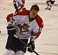 Panthers vs Blues-8390 (6448604039).jpg