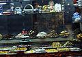 Paolo Monti - Servizio fotografico - BEIC 6333076.jpg