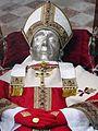 Papa Celestino V 02.jpg
