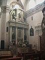 Papalotla Templo de Santo Toribio de Astorga 3.jpg