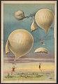 Parachuting from balloons LCCN2018647621.jpg