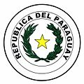 Paraguay Escudo Estrella.jpg