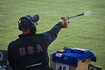 Paralympics 2012 120906-F-FD742-602.jpg