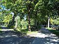 Parc La Fontaine 11.jpg