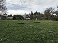 Parc botanique de Genève - avril 2018 - 14.JPG