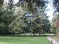 Parc de Vaugelas à Villefontaine.jpg