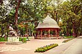 Parcul Central (9525986374).jpg