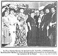 Pardo Bazán y la marquesa de Ayerbe, de Campúa.jpg
