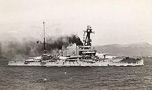 法国海军战列舰列表