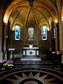 Paris (75017) Notre-Dame-de-Compassion Chapelle royale Saint-Ferdinand Intérieur 06.JPG