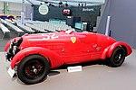 Paris - Bonhams 2017 - Alfa Romeo 6C 2300 Pescara - 1934 - 001.jpg