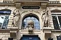 Paris - Hôtel de la Société de Géographie (29928095094).jpg