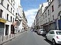 Paris - Rue Oberkampf - panoramio (25).jpg