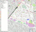 Paris 14th arrondissement map with listings 2.png