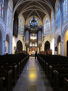 Paris 2014 American Church 14.jpg