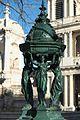 Paris 6e Place Saint-Sulpice Fontaine Wallace 198.jpg