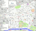 Paris 8th arrondissement map with listings.png