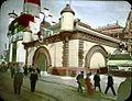 Paris Exposition Quai d'Orsay, German Maritime Building, Paris, France, 1900 n2.jpg