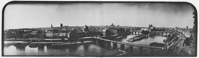 Paris Panorama 1846 001.jpg