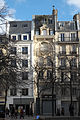 Paris Rue Saint Denis 929.jpg