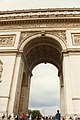 Paris The Arc De Triomhe (50029417588).jpg