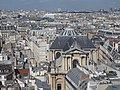 Paris from the Tuileries Ferris Wheel 2012 04.jpg