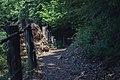 Park prirode Papuk (Phantography) 27.jpg