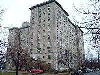 Parke Apartments Dec 09.JPG
