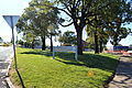 Parkes Mazoudier Park 001.JPG