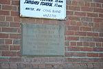 Parkes Presbyterian Church Foundation Stone.JPG