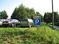 Parkplatz - geo.hlipp.de - 7957.jpg