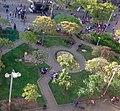 Parque Berrio.jpg