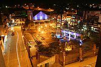 Parque Central de Qvd.jpg